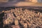 Colle della cattedrale di Agrigento a rischio, nuova richiesta alla Regione