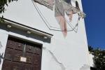 Amatrice, Ischia, Marche, rinasciamo dopo il sisma