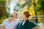 In Italia 11 milioni di fumatori, il 65% prova smettere senza riuscirci