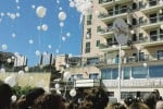 Ragusa, inaugurato il centro per bambini disabili