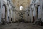 Le vie dei Tesori, aperta la chiesa dell'Origlione