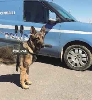 Scompare mentre gioca, bimbo ritrovato dopo 2 ore ad Agrigento