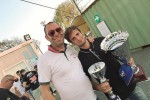 Pit bike, il trapanese Ivan Ciotta è campione nazionale