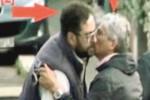 """Da Gela a Roma, le tante """"amicizie"""" del clan Rinzivillo"""