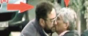 Salvatore Rinzivillo a destra