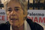 """Movida senza regole, i residenti: """"Pronti ad azioni legali per protesta"""" - Video"""