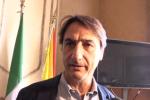 """Regionali, Fava: """"Preoccupato che la mafia abbia propri referenti in liste"""" - Video"""