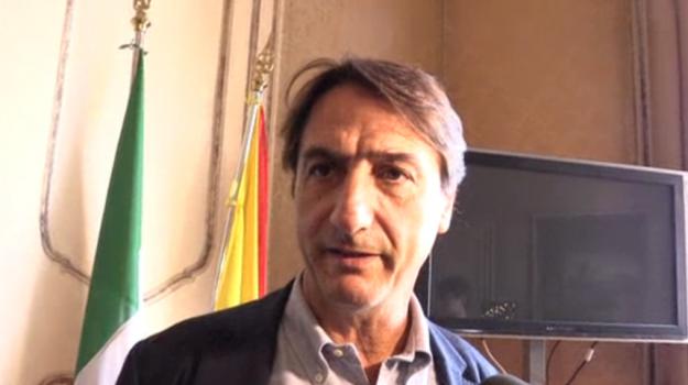 regionali sicilia 2017, Claudio Fava, Sicilia, Politica