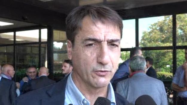 Commissione Antimafia Ars, Claudio Fava, Sicilia, Politica