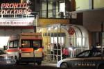 Orrore a Torino, clochard aggredito e dato alle fiamme: fermato un uomo