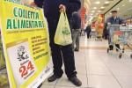 Aumentano i poveri ma diminuiscono le donazioni a Messina