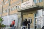Territorio di Gela al setaccio: 2 arresti e 13 denunce
