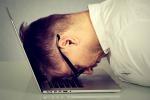 Il 25% delle giornate perse sul lavoro legate alla depressione