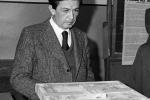 100 foto per ricordare Berlinguer
