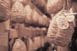 Parma 'cuore' della Food Valley dell'Emilia-Romagna