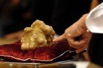 Un tartufo sarà donato a Papa da Alba e Fiera internazionale