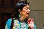 Premio Francese, assegnato alla giornalista Caruana Galizia uccisa a Malta