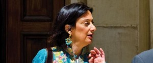 Malta, 3 uomini incriminati per l'omicidio della giornalista Daphne Caruana Galizia