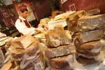 Coldiretti, con etichetta made in Italy +8% export formaggi