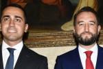 """Cancelleri in un video fa i nomi degli """"impresentabili"""" nelle liste di Musumeci"""