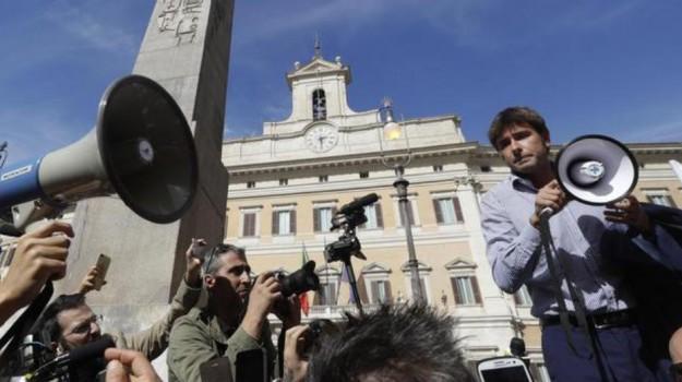 legge elettorale, rosatellum, Sicilia, Politica