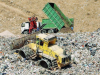 Emergenza rifiuti, il sindaco di Marsala: