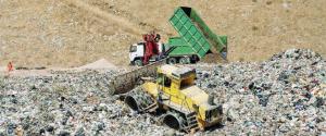 Torna il rischio emergenza rifiuti, ultimatum alla Regione