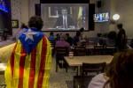 """Spagna, il discorso del re Felipe contro la Catalogna: """"Slealtà inaccettabile"""""""