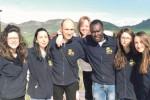 Giovani disoccupati e migranti avviano un'attività artigianale a Villarosa