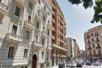 Dodicenne investita mentre va a scuola, è caccia all'auto pirata a Palermo: c'è una sospettata
