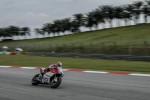 Dovizioso vince il Gp in Malesia, Marquez quarto: il mondiale resta aperto