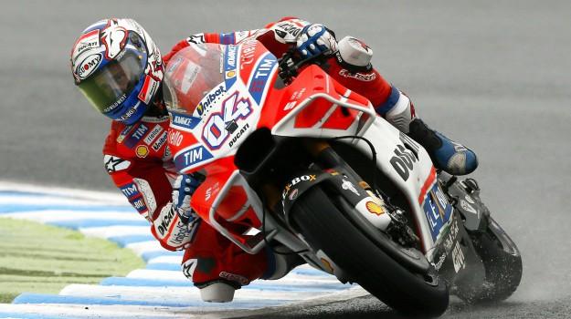 motogp giappone, Andrea Dovizioso, Marc Marquez, Sicilia, Sport