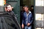 La droga legata alle cosche, i sequestri per farsi pagare: 23 arresti a Catania
