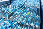 Tumori, studio britannico mette in il dubbio il beneficio di 48 farmaci
