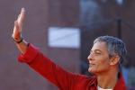 Festa Roma: Fiorello impazza tra applausi e risate