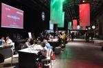 Salute: a Firenze forum su governance e innovazione