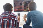 I videogame potrebbero aumentare la capacità di apprendimento