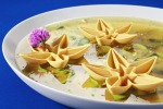 Pasta Day, Barilla premia ideatori della pasta del futuro
