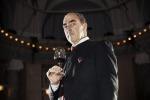 10-14 novembre torna Merano Winefestival con 450 cantine top