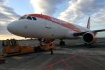 EasyJet potenzia i collegamenti tra Catania e Malpensa