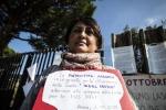 Ius soli: 70 parlamentari in sciopero della fame. Boldrini: 'Ci sto pensando'
