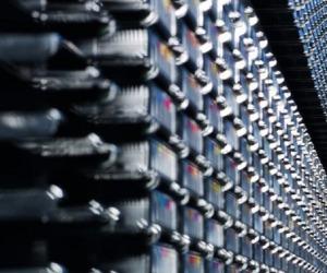 Pronto il prototipo del supercomputer europeo