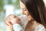 Il 'baby talk', modo di parlare ai bimbi è universale