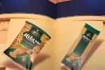 Bloccata vendita in Germania di pasta 'Milano' e 'Sanremo'
