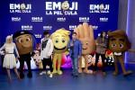 Emoji, anche le faccine vanno in crisi: il film al cinema