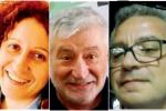 Regionali, restano 5 candidati: esclusi Busalacchi, Lo Iacono e Reale