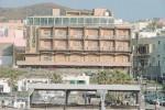 Deserte le aste per la vendita dei beni dell'ex provincia di Trapani