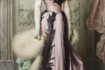 Divina Creatura, arte, donna e moda '800