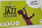 Torna Young Jazz Festival a Foligno
