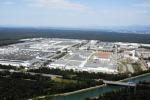 PSA investe e ottimizza produzione per Sochaux e Mulhouse